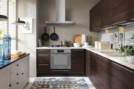 Meble kuchenne w stylu klasyczny